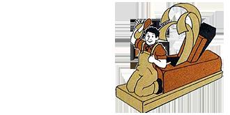 logo_straus_hobel2